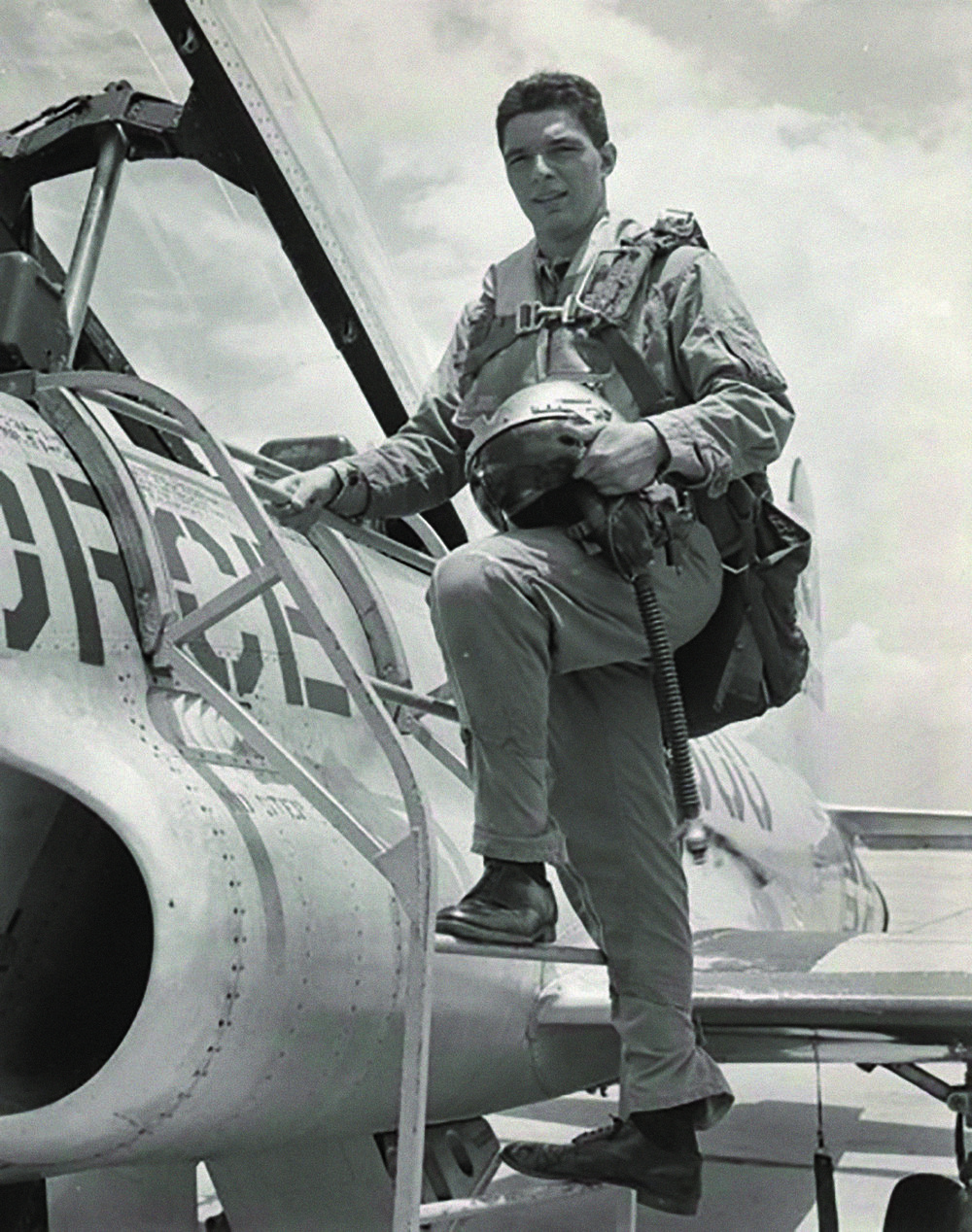 June-17-Keyser-Airforce.jpg