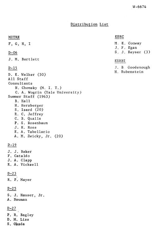 Distribution list.jpg