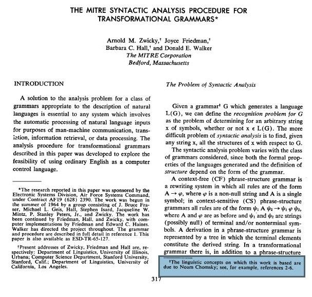 MITRE article based on Chomsky.jpg