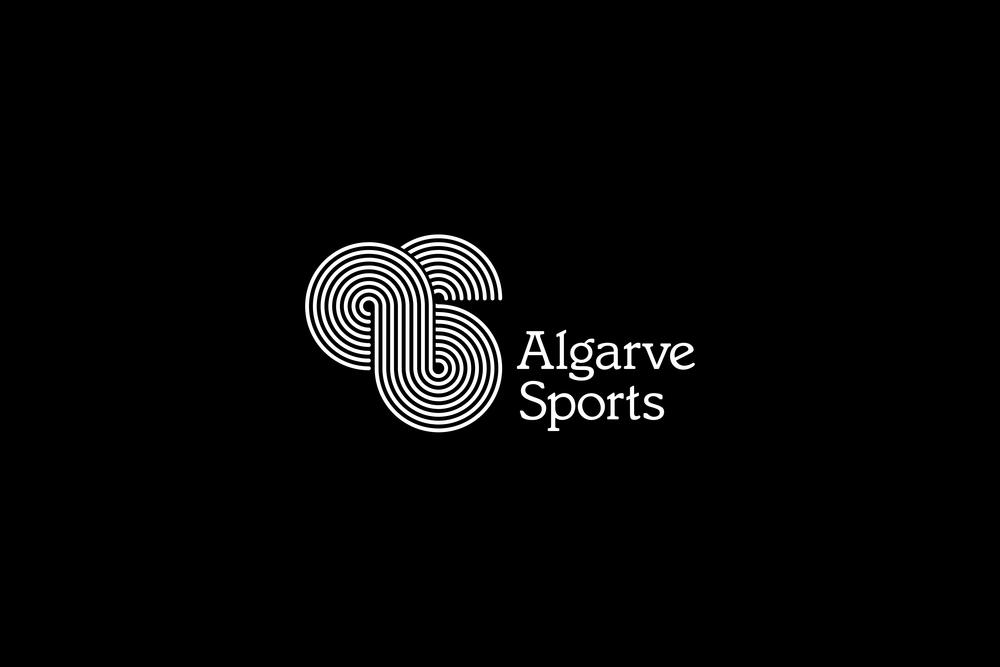 Algarve Sports