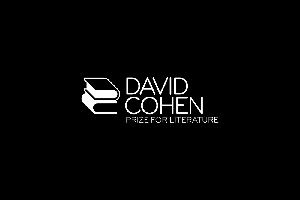 david cohen prize.jpg