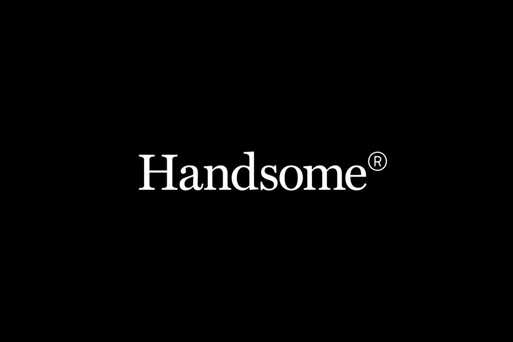 Handsome.jpg