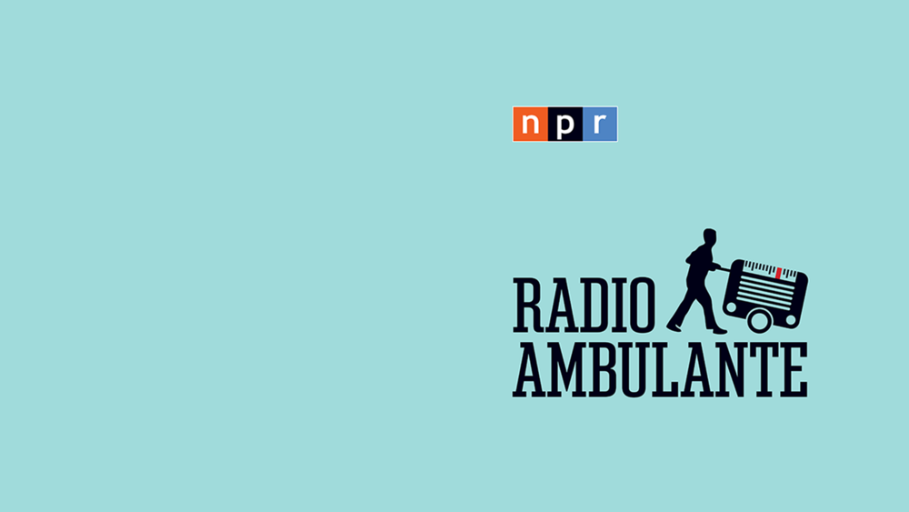 image_radio ambulante.png