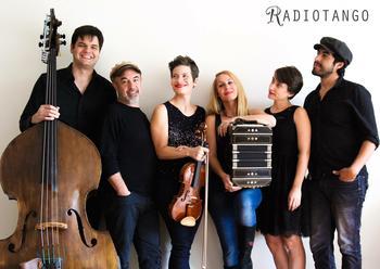http://radiotangomtl.com/photos