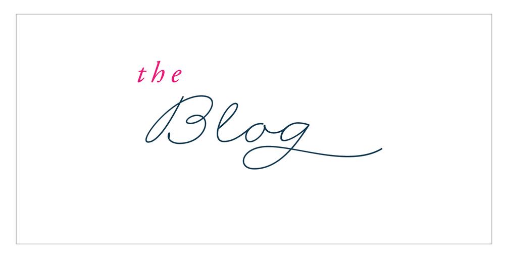blog-tab.png