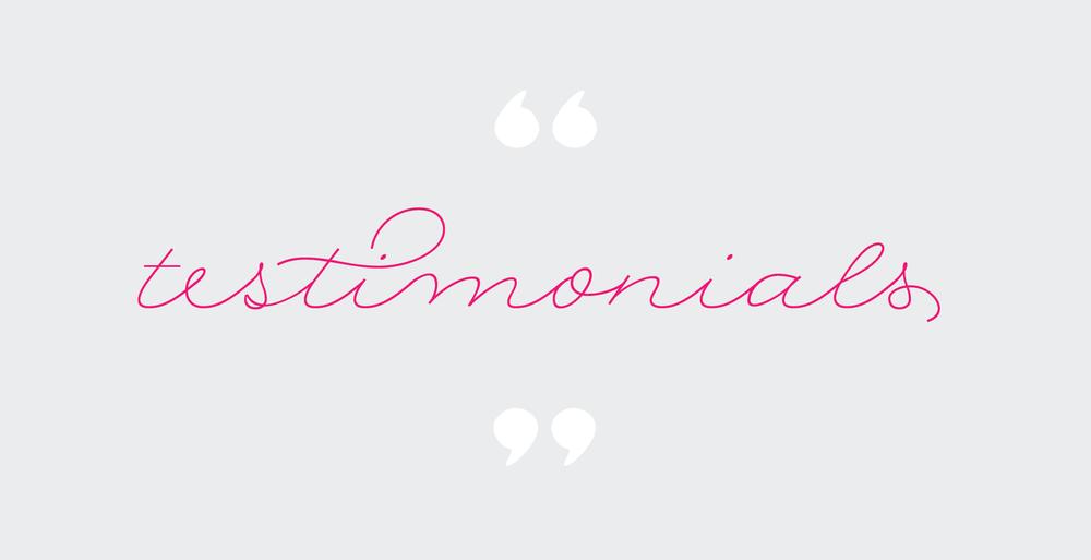 testimonials-tab.png