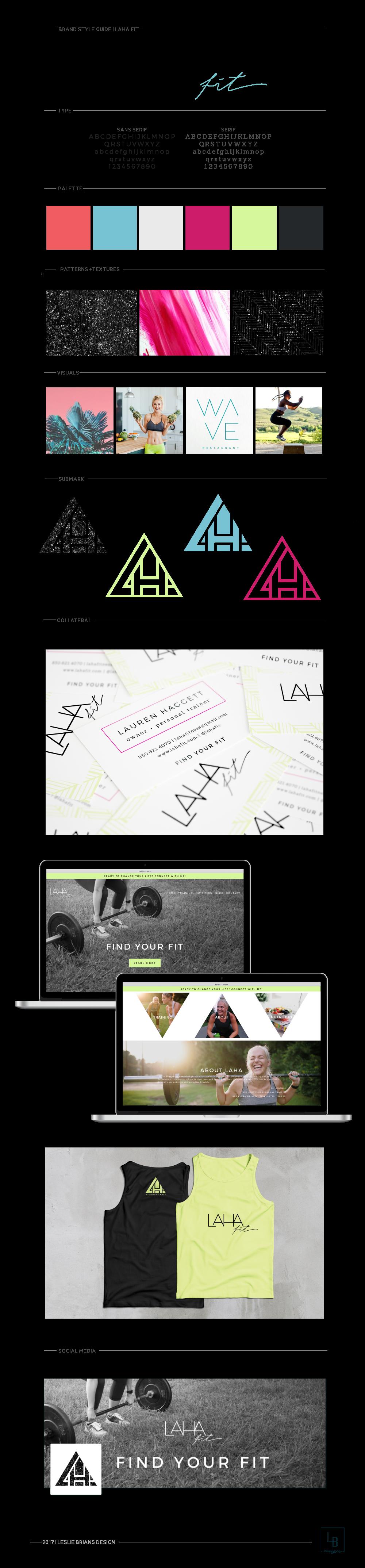 laha-fit_branding.png