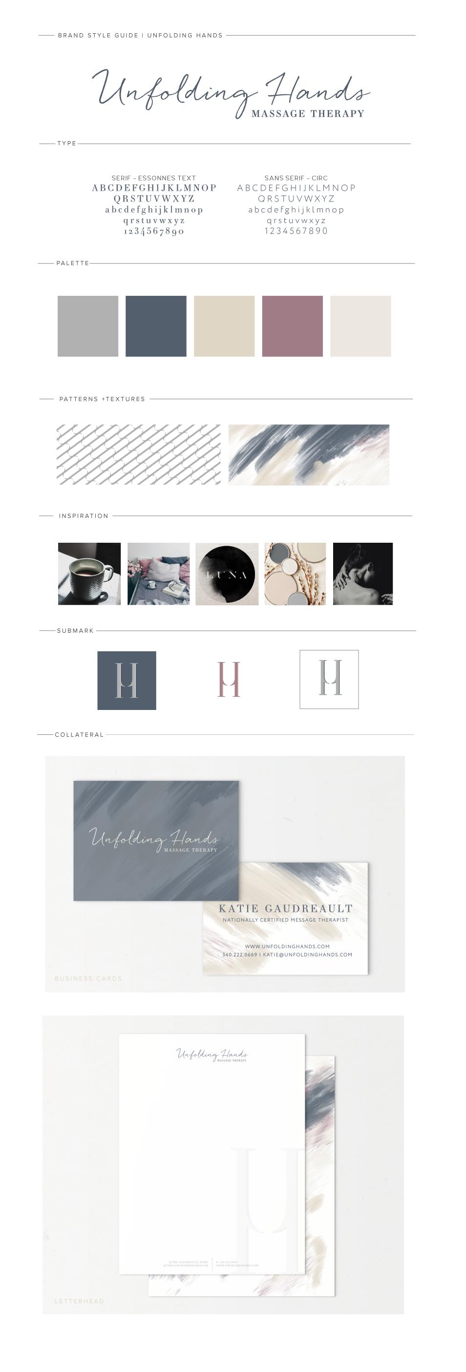 Unfolding-Hands-Branding.png