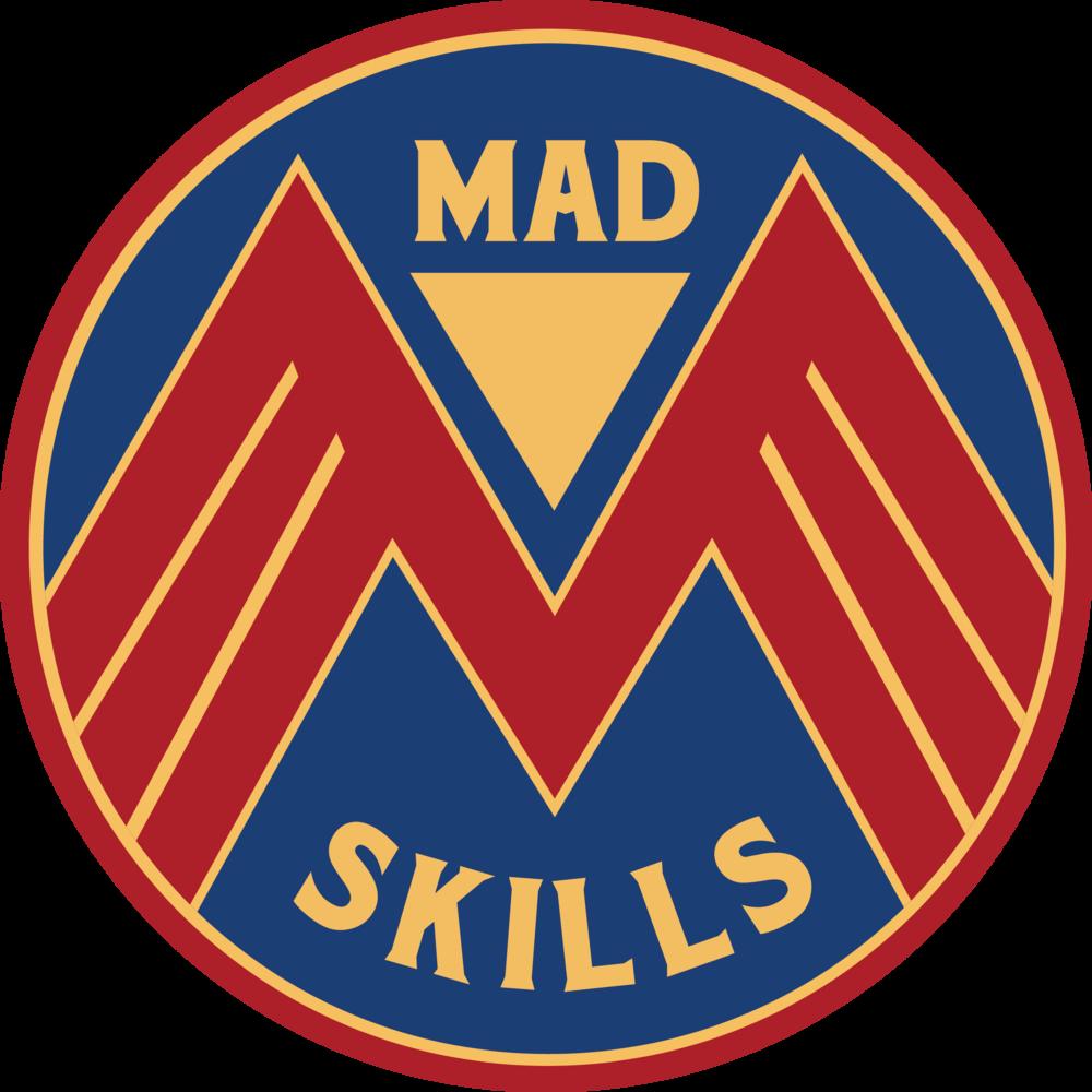 MadSkills_Logo-1.png