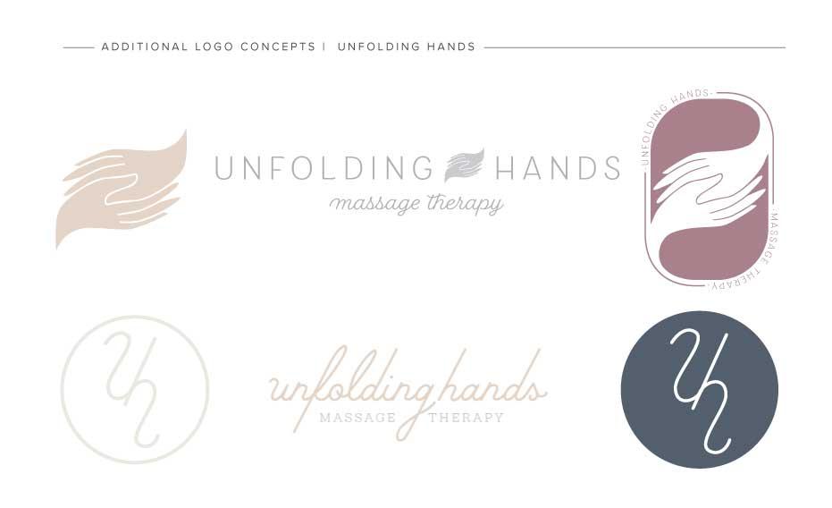 uh-additional-logos.jpg