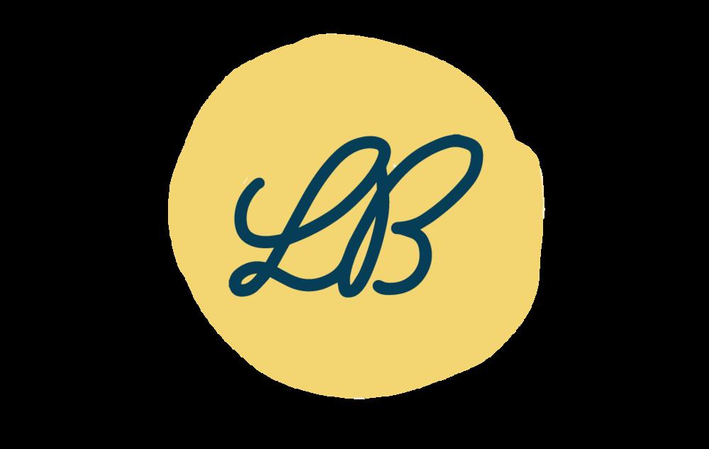 2018- LB.png