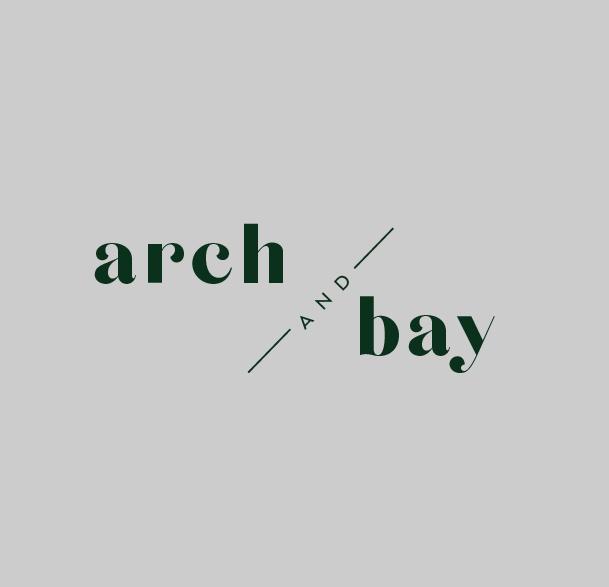 arch-and-bay-thumb.jpg
