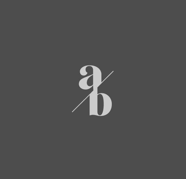 arch-and-bay-thumb2.jpg