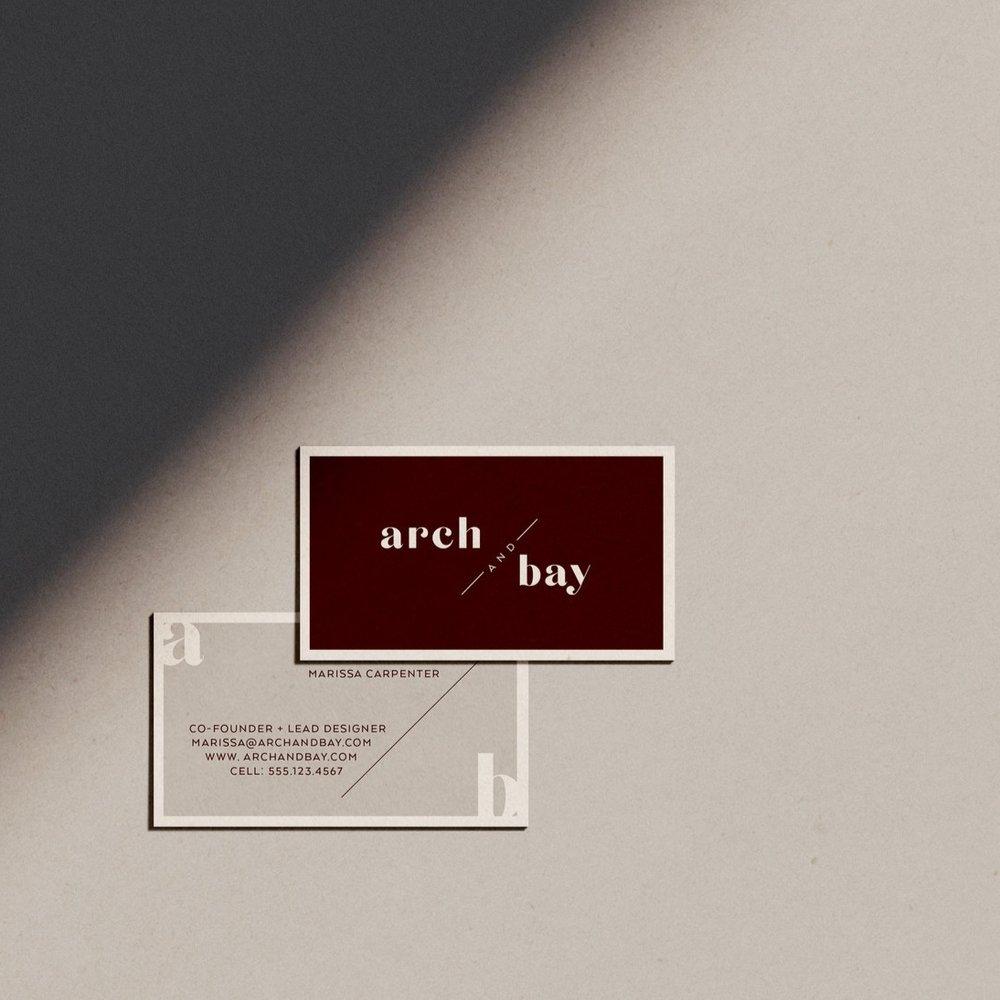 arch and bay mockup.jpg