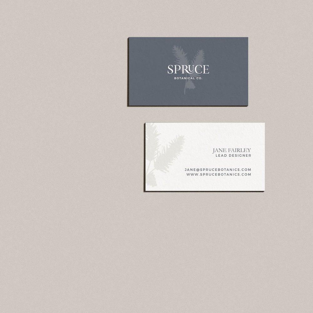 spruce-bcard-Mockup.jpg