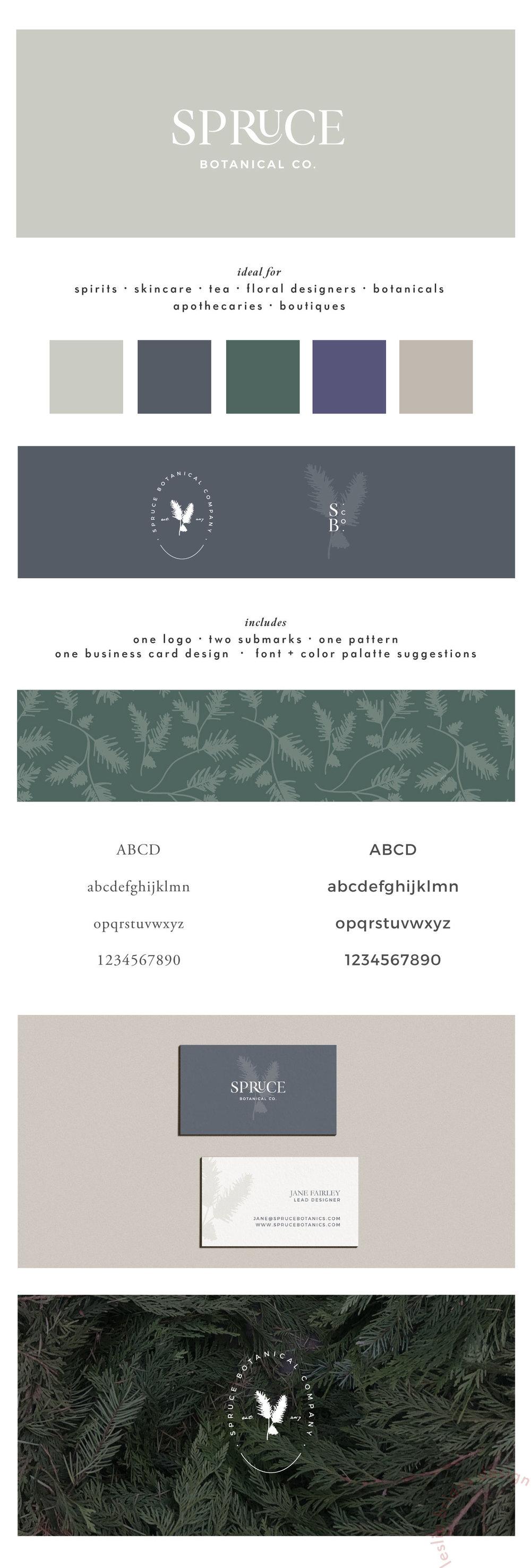 spruce-layout.jpg