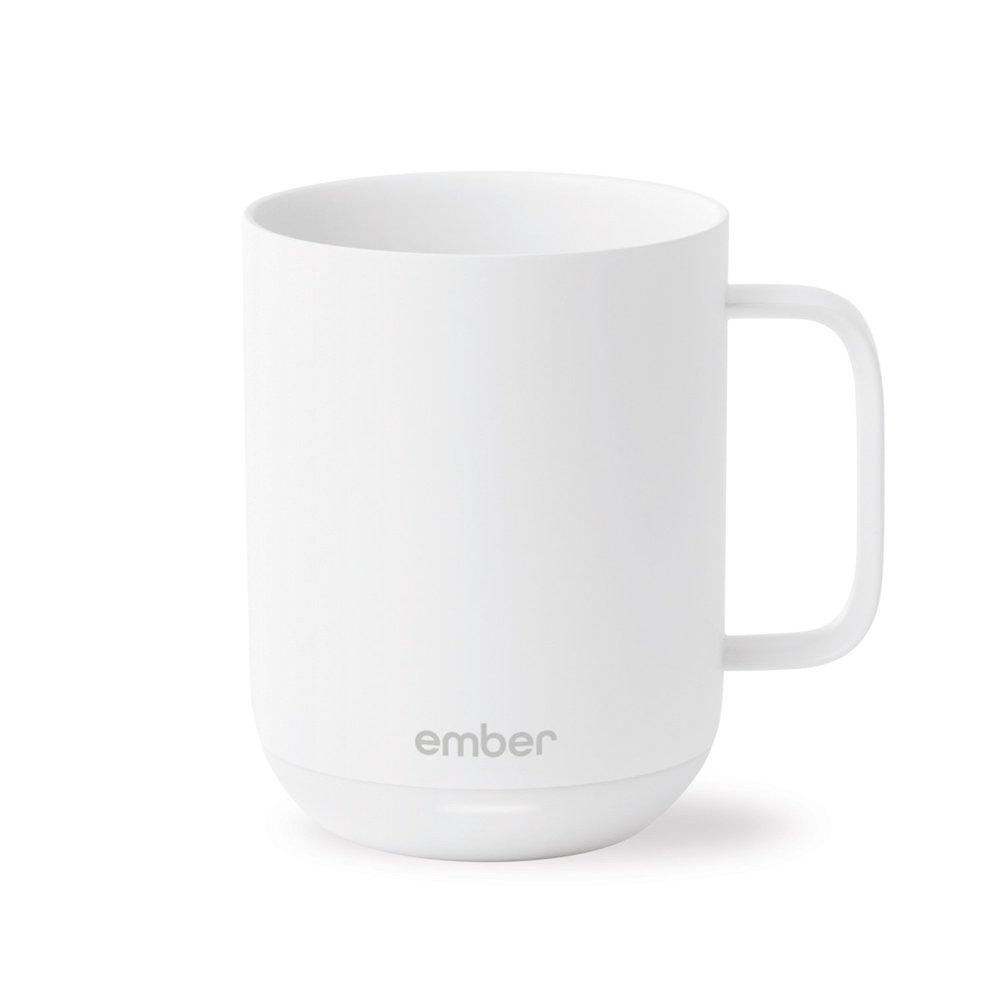 Ember Mug -
