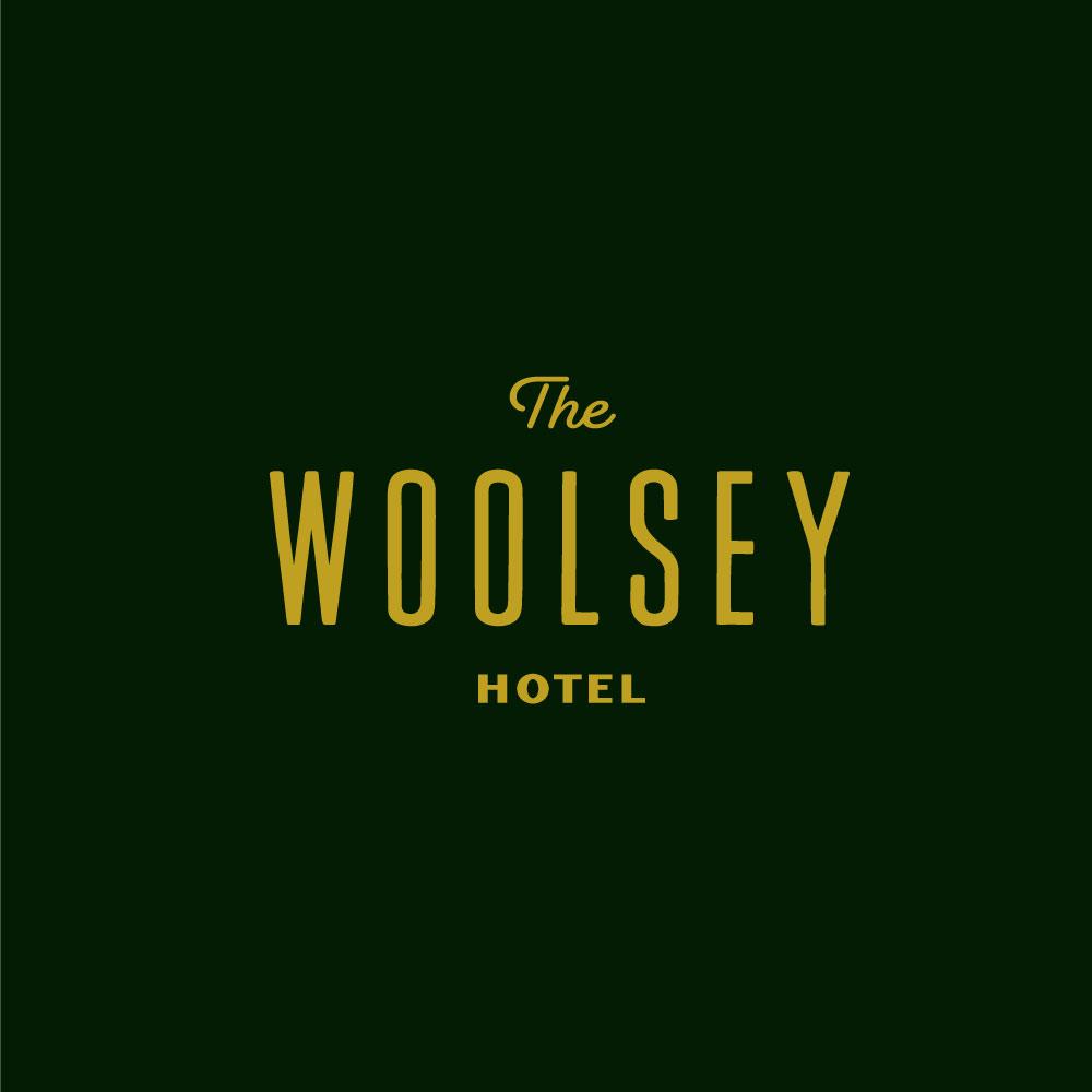 woolsey-BCARD-FRONT.jpg