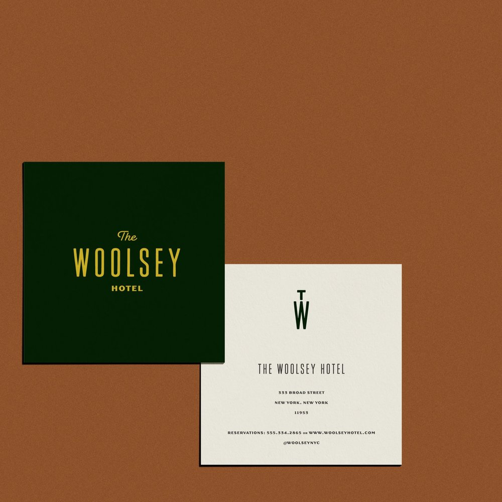 woolsey-mockup.jpg