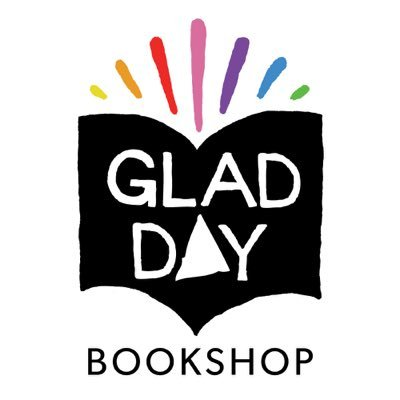 http://www.gladdaybookshop.com/collections/new-releases/products/confused-spice