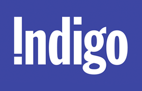 chaptersindigo.png