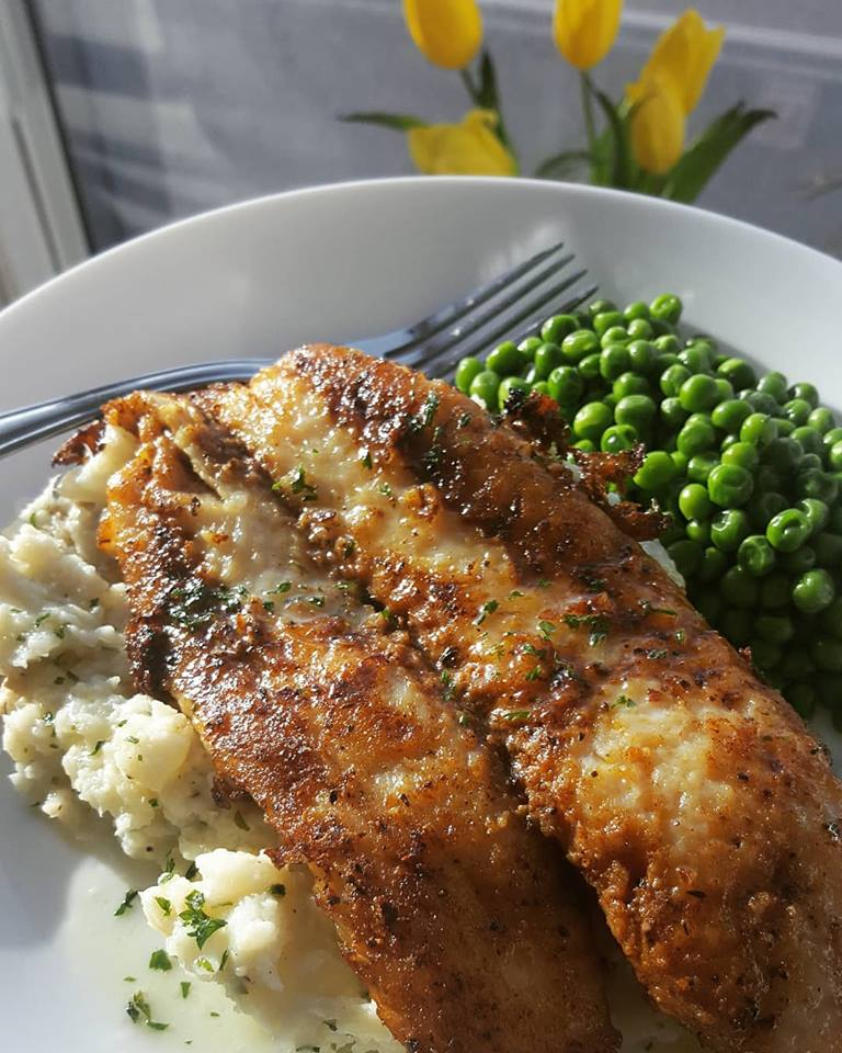 sea bass pan sear.jpg
