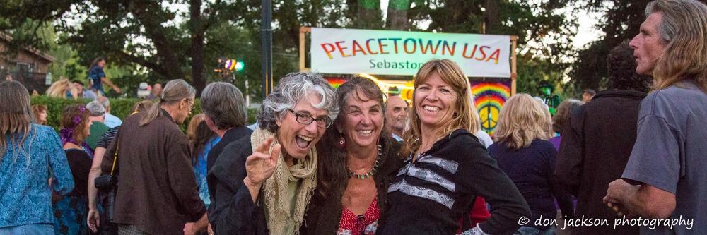 peacetown-sebastopol-ca.jpg