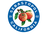 city-of-sebastopol.png