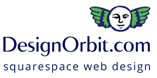 design-orbit.png