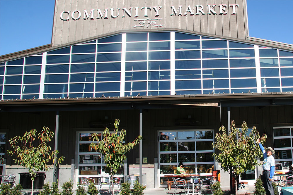 community-market-01.jpg