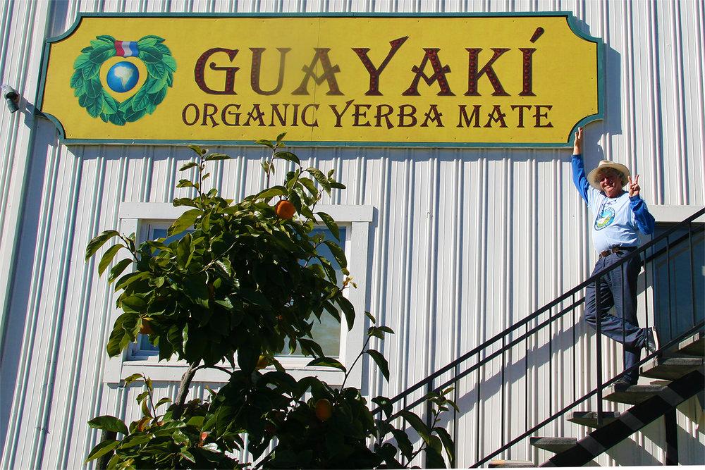guyaki.jpg