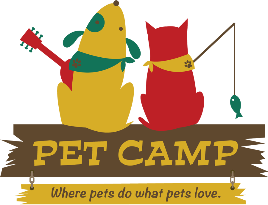 PETCAMP_color.png