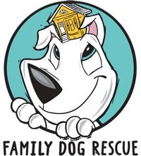 FDR logo.png