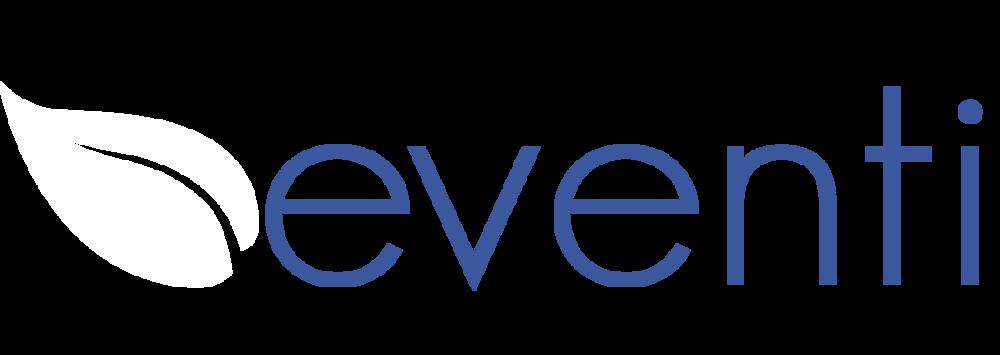 logo eventi.png