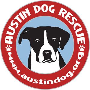 Austindog-redo.png