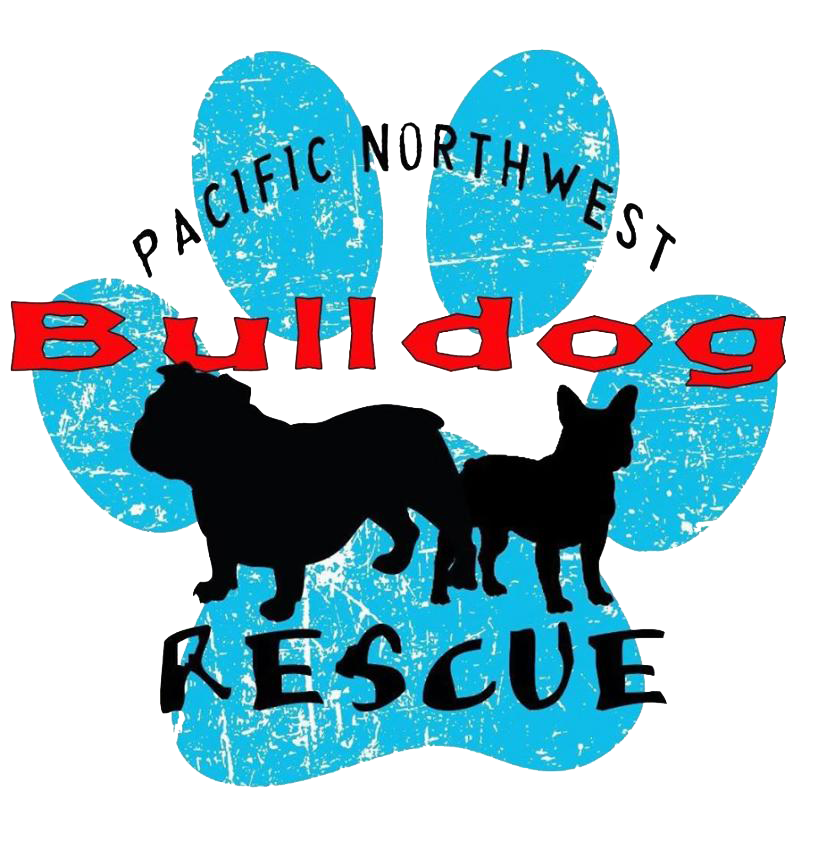 pacific-northwest-bulldog-rescue.png