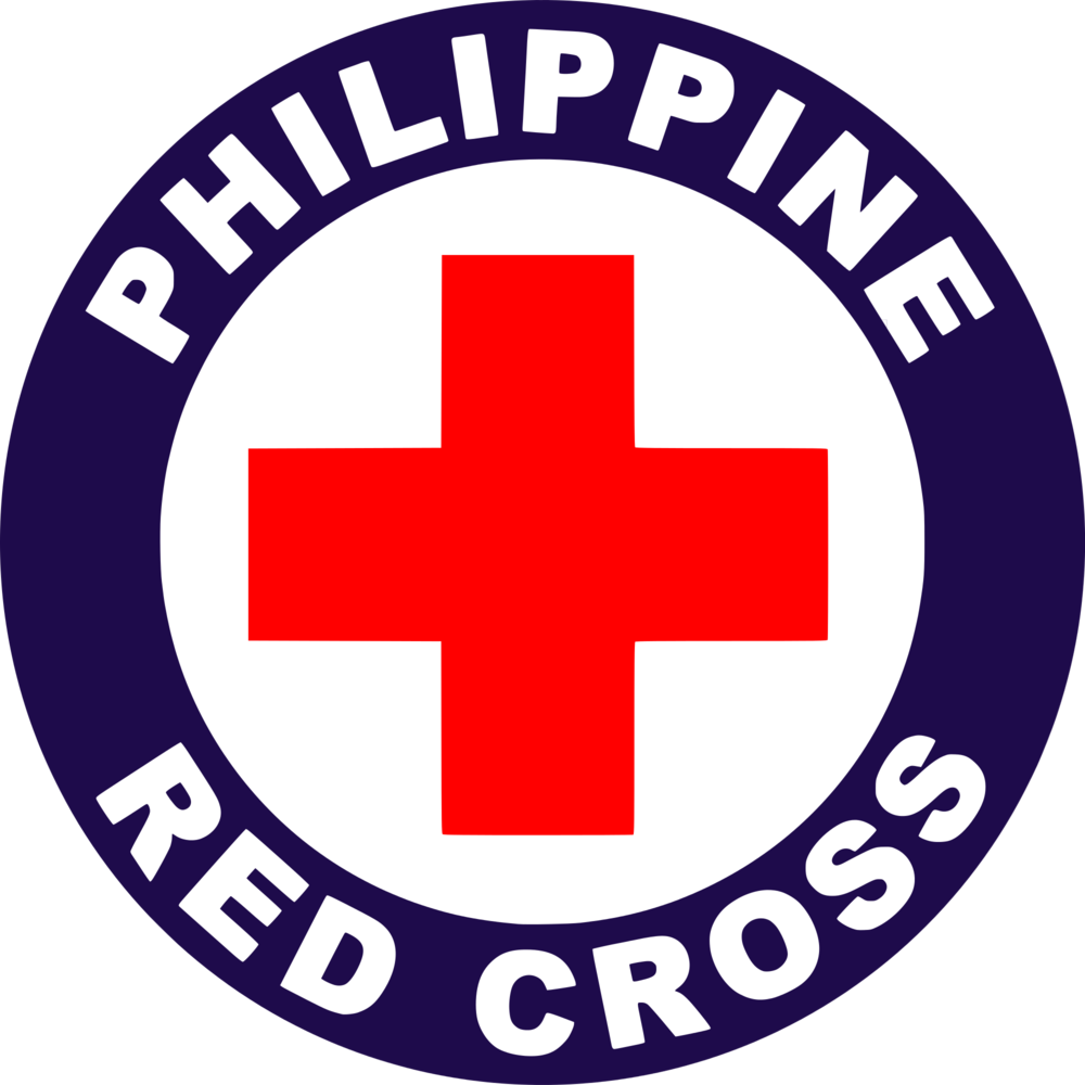 Philippine_Red_Cross.png