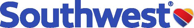 logo-swa-c2b5a5.png
