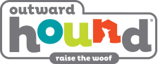 outwardhoundlogo.png