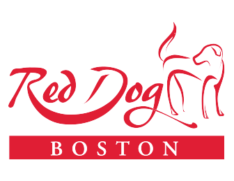 red-dog-websitelogo.png