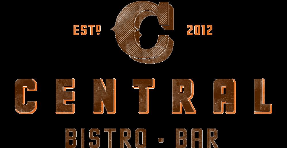 bistroLOGO.png