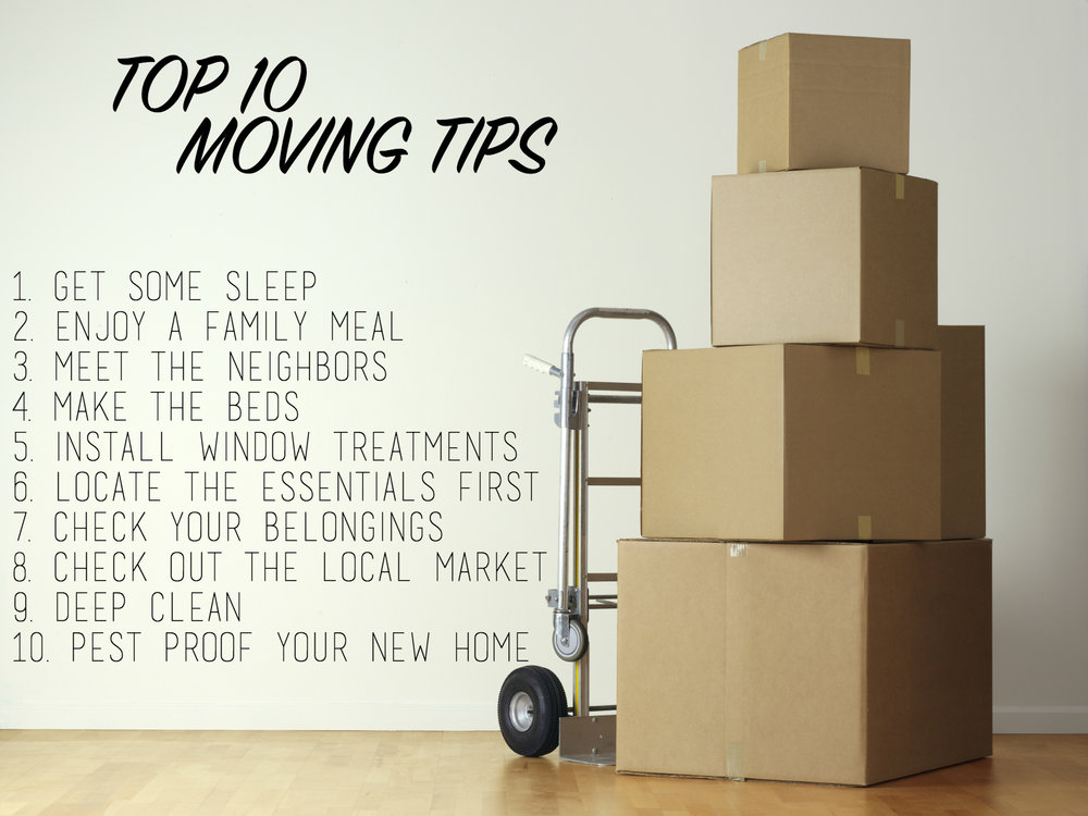 top10movingtips.jpg