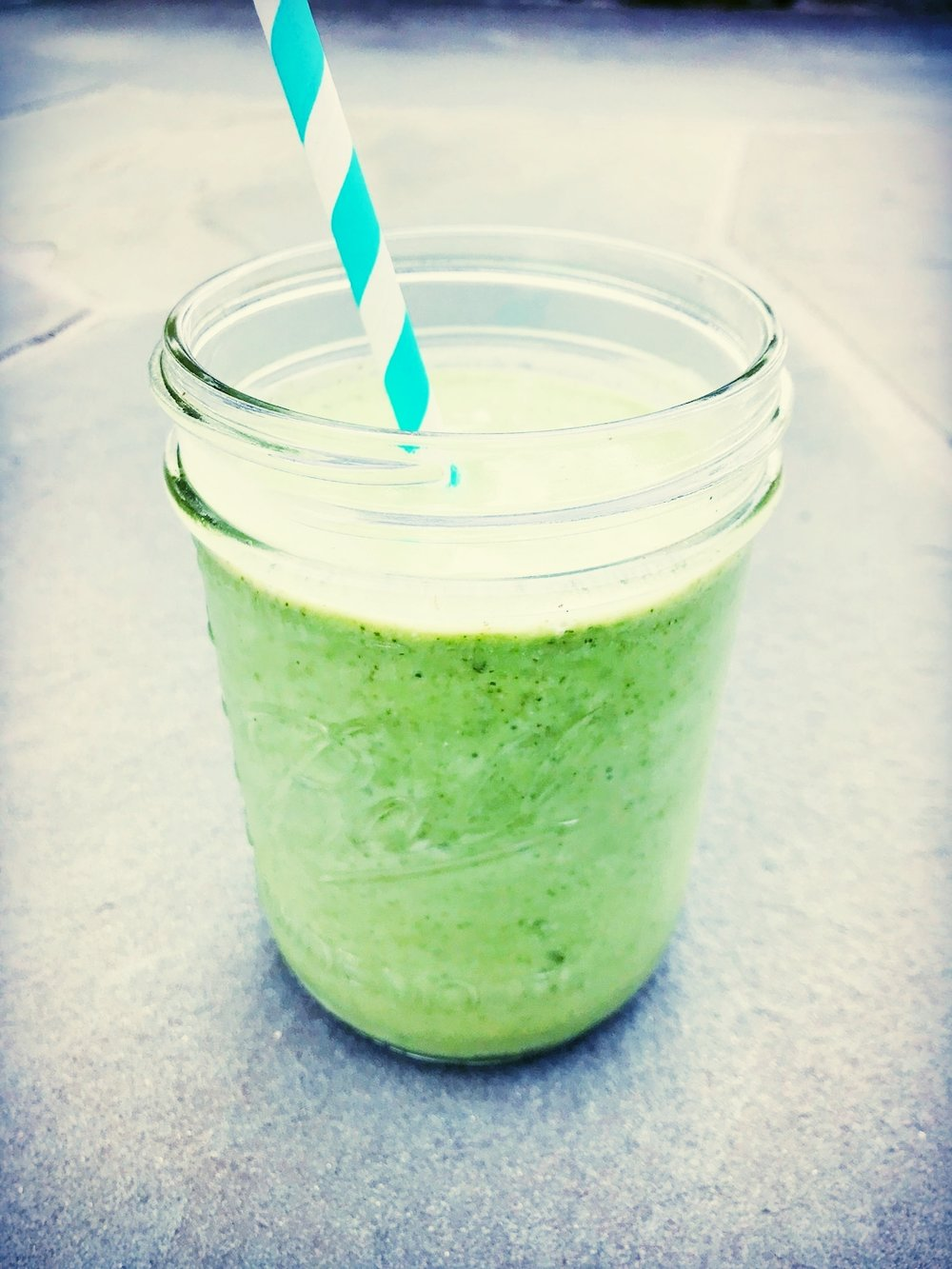 IMG_green smoothie.jpg