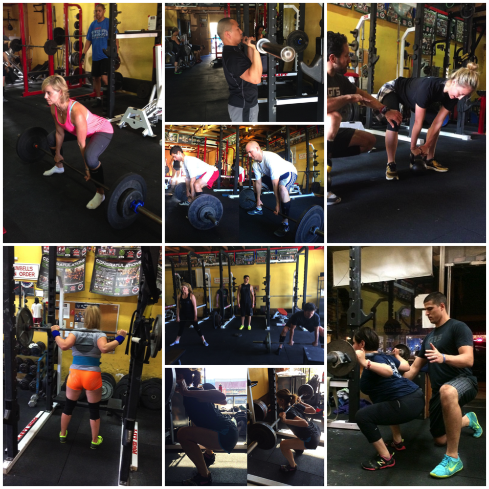 GTS Intro to barbell and strength training fitness.jpg