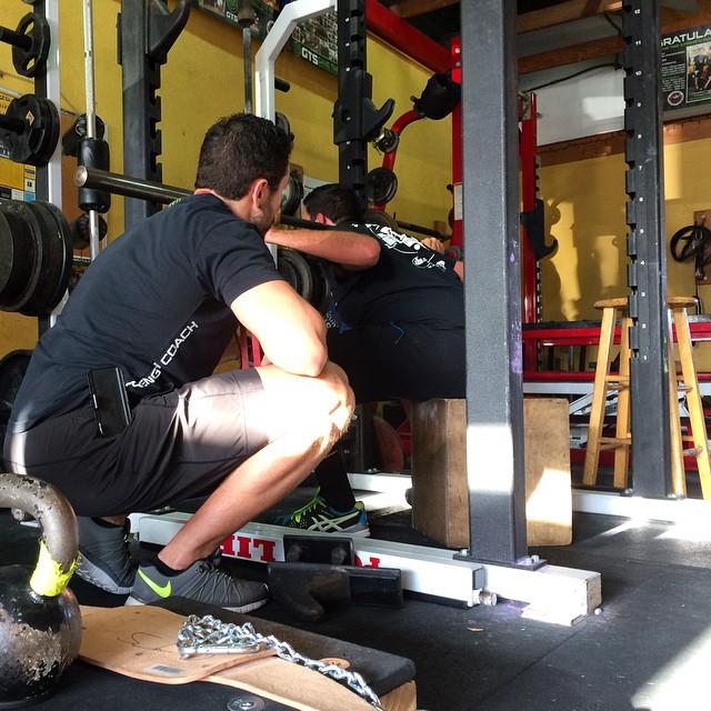 squatting help.jpg