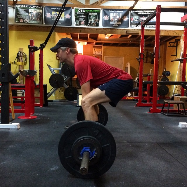 John deadlift position.jpg