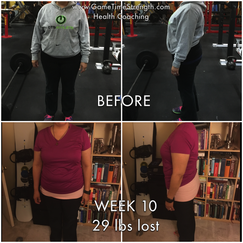 GTS Health Coaching - 29 lbs lost RJ.png