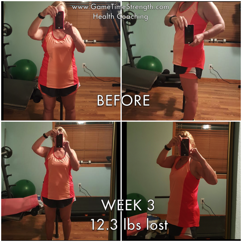 GTS Health Coaching - 12 lbs lost TH.png