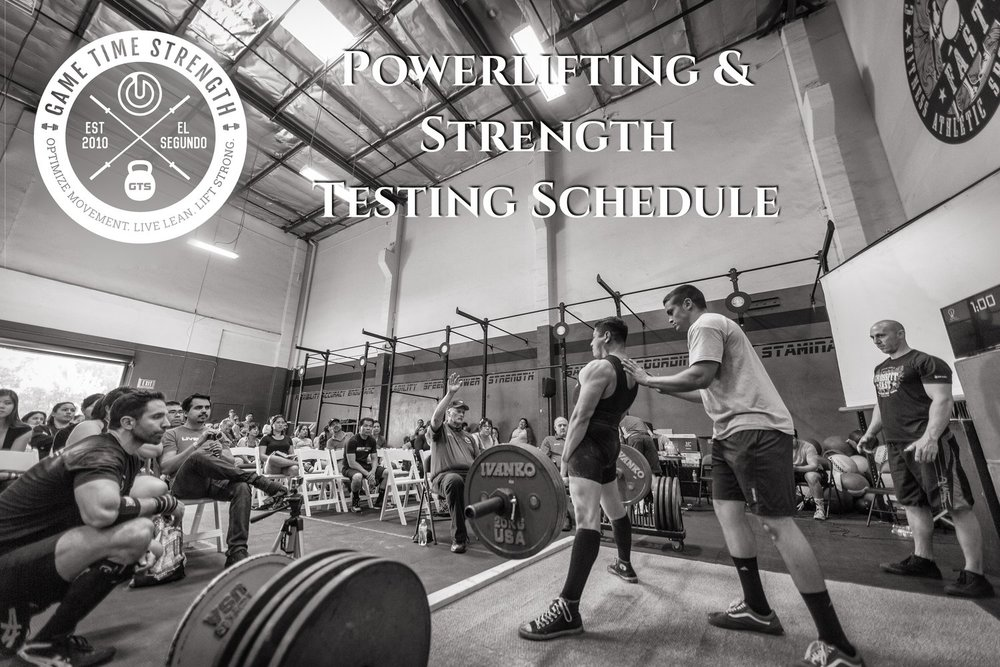 GTS Powerlifting and strength competition schedule .jpeg