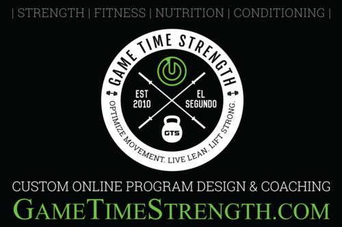 GTS+Online+Training+Strength+Barbell+DB+KB+Coaching+System.JPG